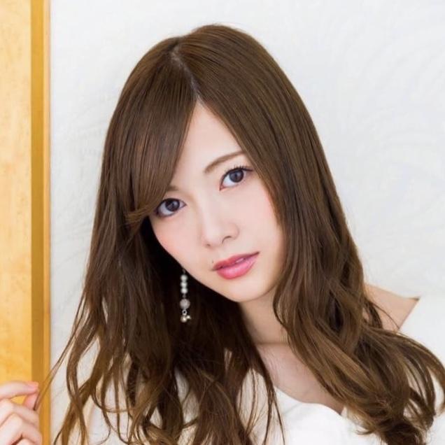 白石麻衣は安田章大との結婚決意で卒業?Mステ共演や目撃情報を検証