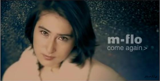 m-flo LISA