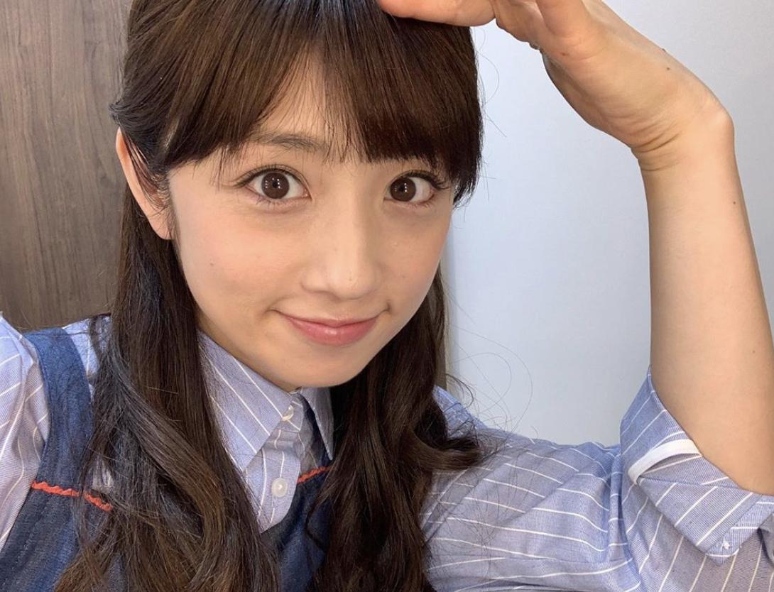 小倉 シマ 優子 クリニック デンタル