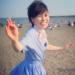誠子のダイエット方法やきっかけは?どれほど痩せたのか写真で検証!
